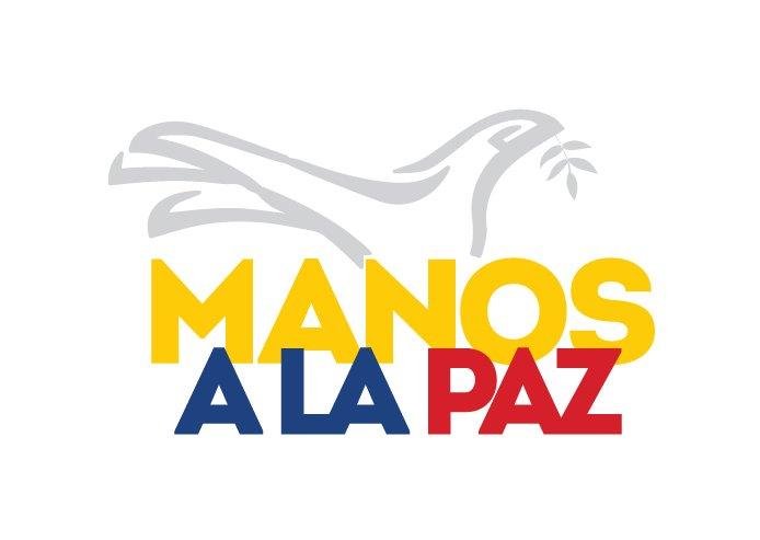 Convocatoria Manos a la Paz 2017-II