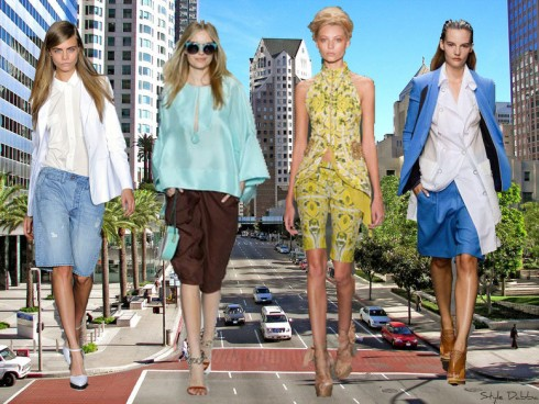 Bermudas-fashion-2013