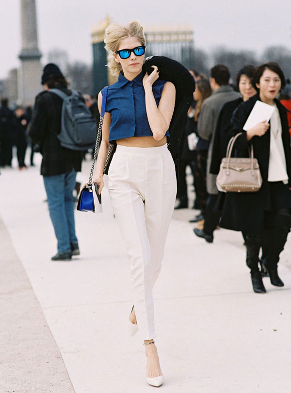 Trendspotting-Cropped-Tops