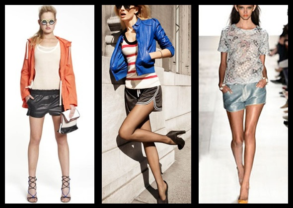 trend-sport-chic-shorts