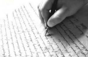 escribir_a_mano