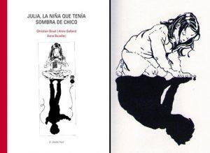 julia-la-niña-con-sombra-de-chico