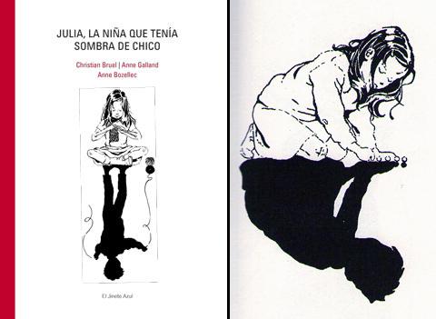Libros perturbadores | FronteraD