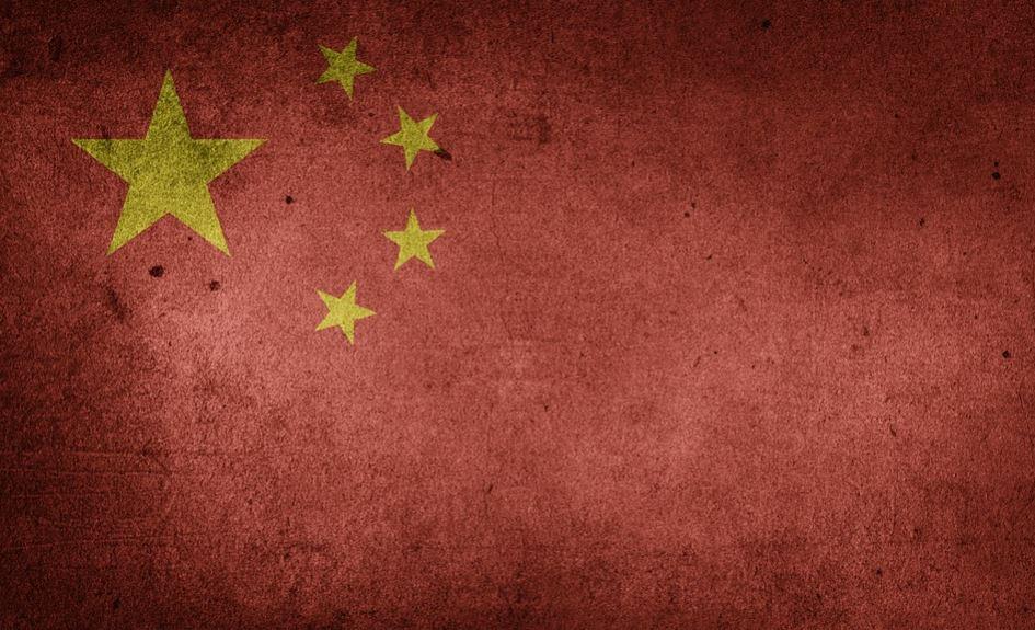 Los nuevos retos de desarrollo sostenible y crecimiento económico entre China y América Latina