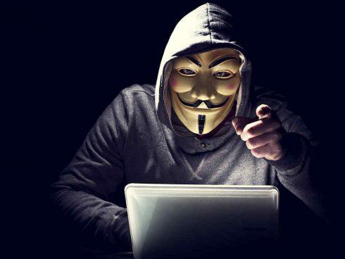 hacker-en-computadora