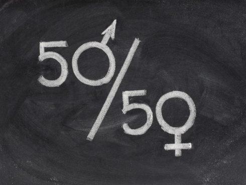 Igualdad-de-género-y-oportunidades-min