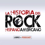 Descarga gratis el Libro + Podcast