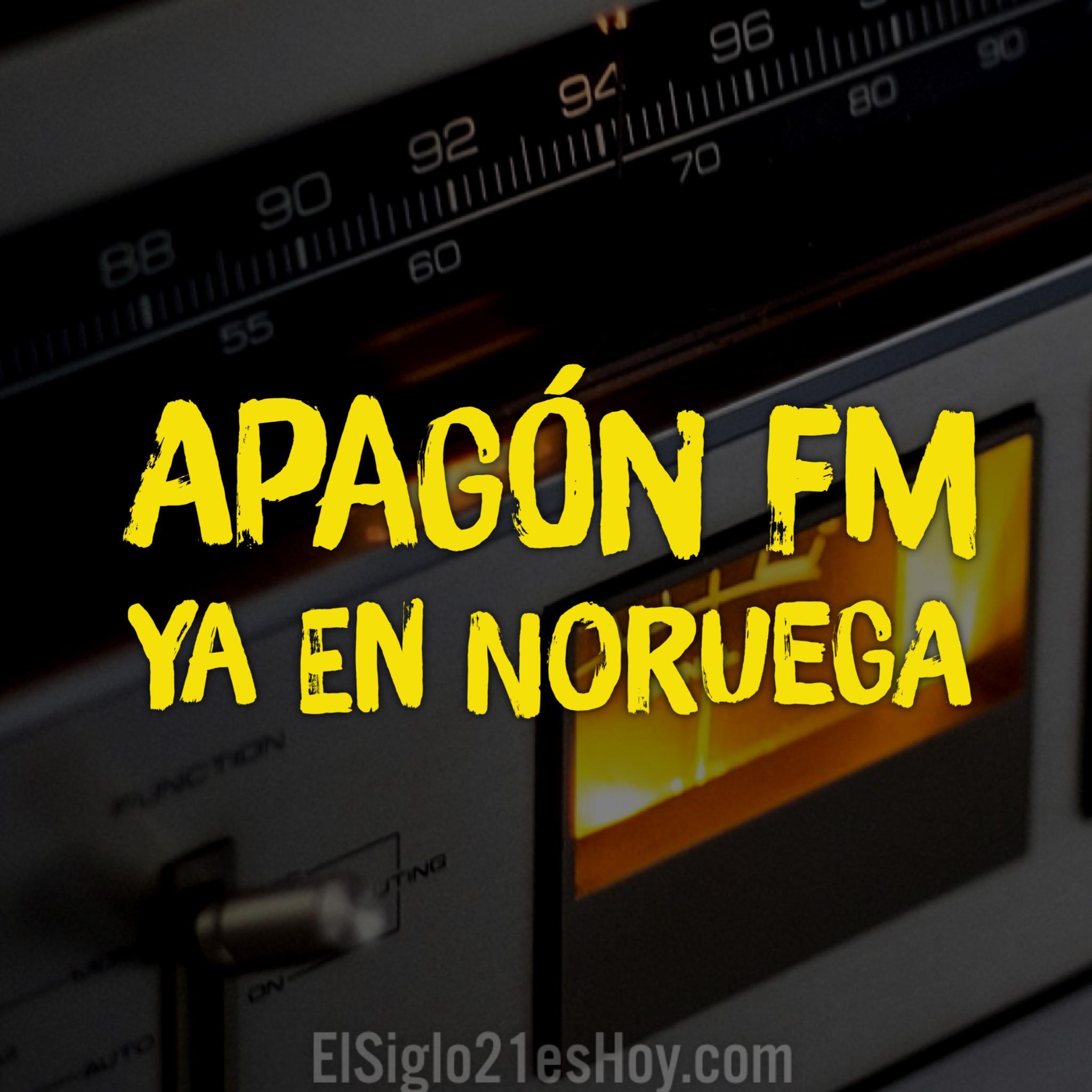 Rcn radio barranquilla online dating