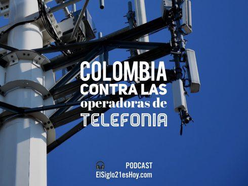 Una multa enorme en favor del estado Colombiano, que podría no ser tan benéfica para la nación.