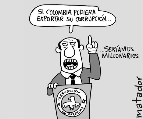 http://blogs.eltiempo.com/politica-directa/wp-content/uploads/sites/367/2016/02/Matador.-El-Tiempo.-Corrupcio%CC%81n.png