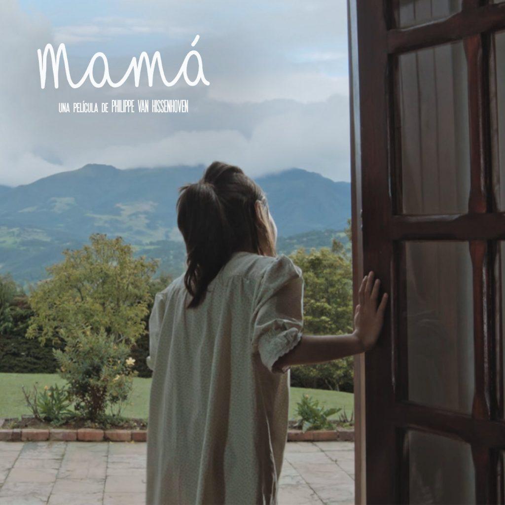 pelicula_mama