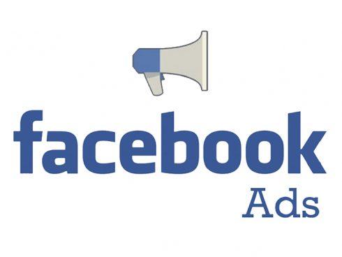 Facebook Ads en Colombia