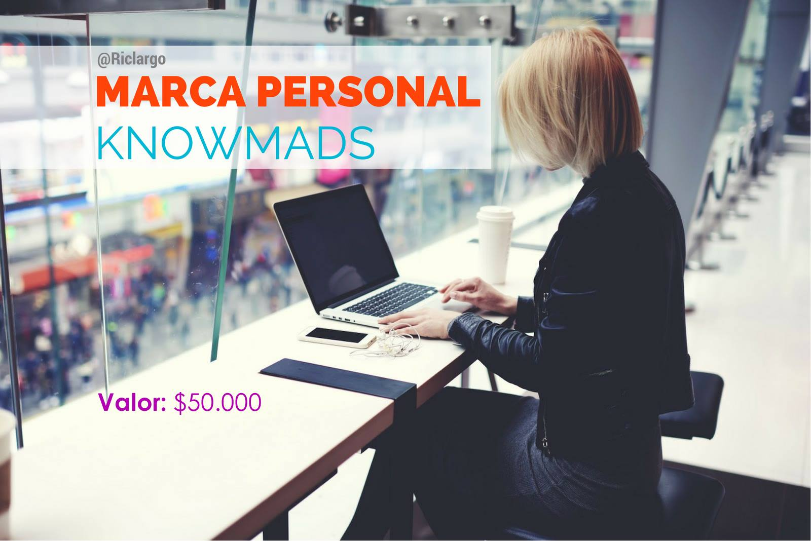 marca-personal-knowmad-riclargo