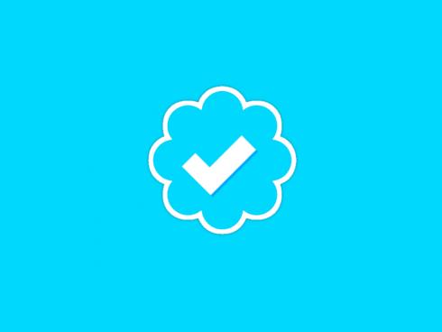 Cómo verificar una cuenta de Twitter