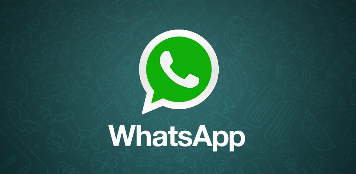 Crear Link WhatsApp