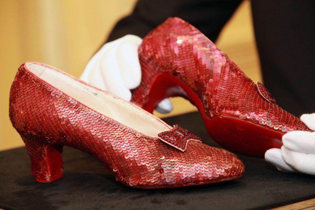 Caros 10 Zapatos Mujer Tiempo Más MundoBlogs El Los Del De GqzVpLSMUj