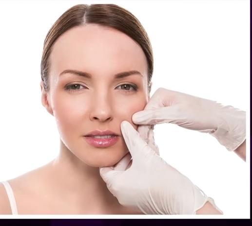 Bichectomia 3D para adelgazar la cara – reducción de