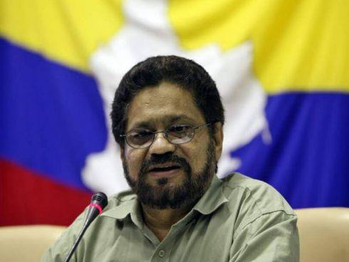 FARC-IVAN-MARQUEZ-