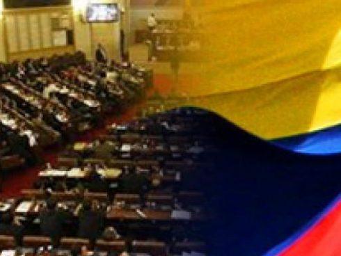 paz-en-el-congreso