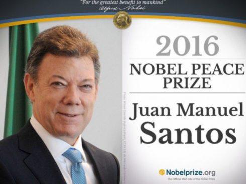 nobel-paz-a-santos_2-nobelprize_1