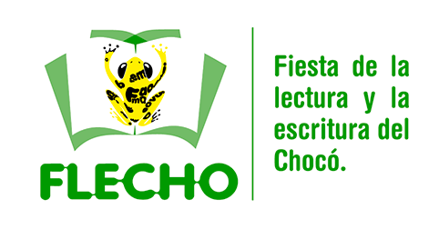 FELCHO-WEB