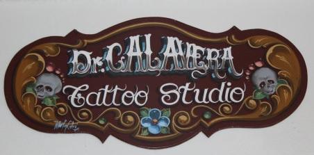 los mejores lugares para tatuarse en bogot blogs el tiempo