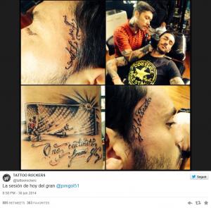 Tatuaje Pinilla.png