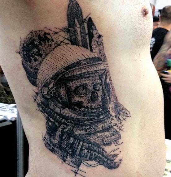 Con Quien Tatuarse En Medellin Blogs El Tiempo