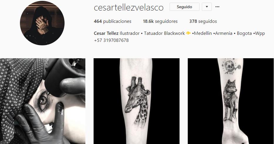 CesarTellez