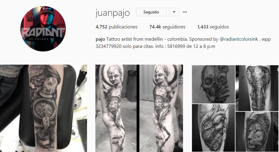 JuanPajo