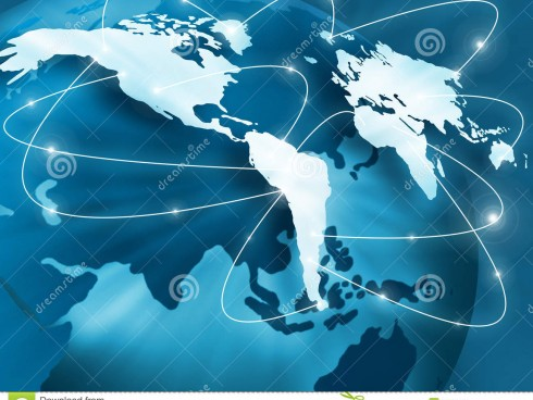 best-internet-concept-global-business-conc-blue-world-map-lines-symbolizing-connection-31758824
