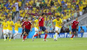 Brazil_and_Colombia_match_at_the_FIFA_World_Cup_2014-07-04
