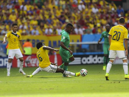 Colombia_and_Ivory_Coast_match_at_the_FIFA_World_Cup_2014-06-19_(16)