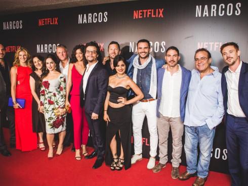 150820_Netflix_Narcos-Elenco