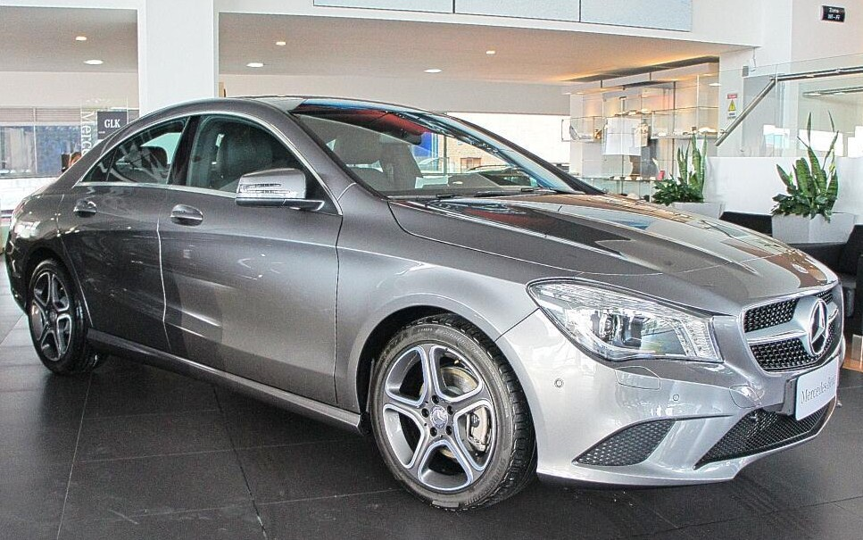 Automovil jac j3 2017 2018 cars reviews for Mercedes benz colombia