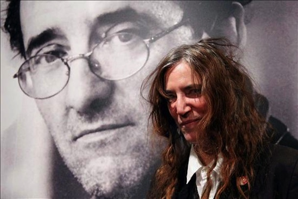 Patti-Smith-Bolaño-Blog-EH