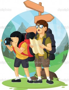 depositphotos_51450403-Cartoon-of-backpacker-boy-girl