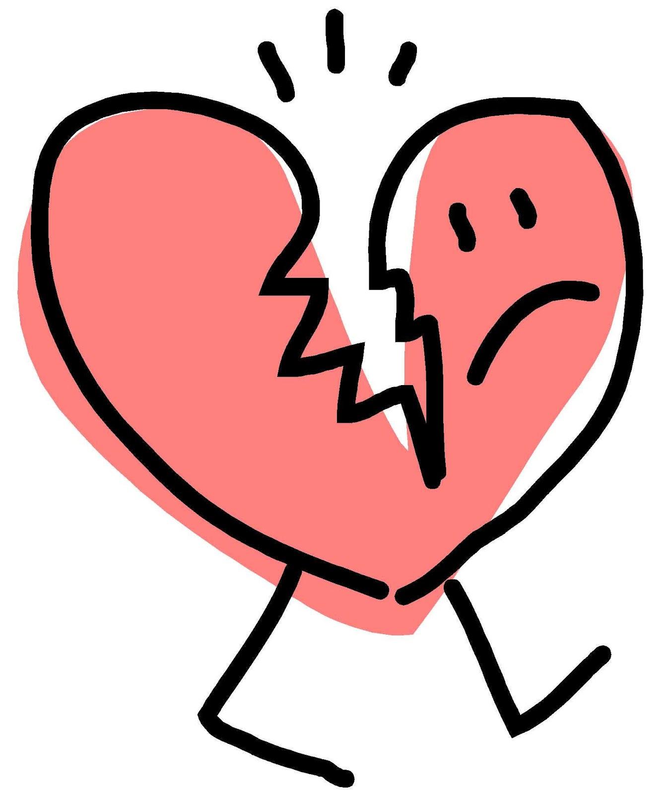 ¿Cómo Sobrellevar Un Amor Imposible?