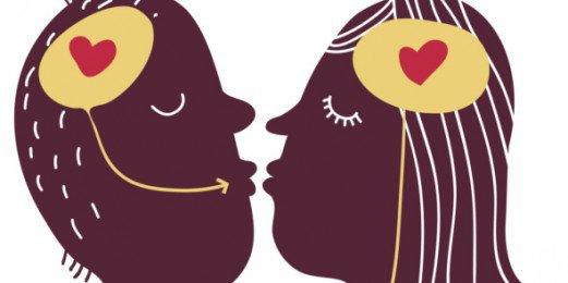 La Química Del Amor Y Sus Síntomas Blogs El Tiempo