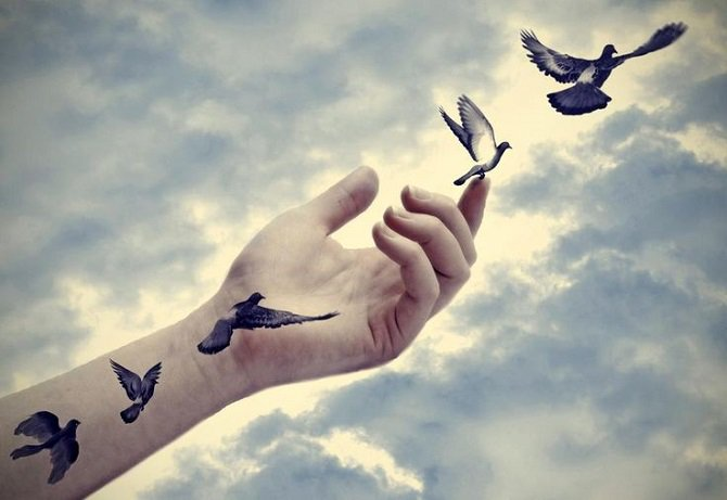 Cómo Perdonar A Alguien Que Nos Ha Hecho Daño Blogs El Tiempo