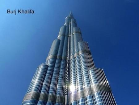 W Burj-Khalifa
