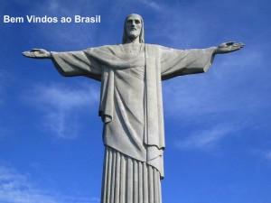 cristo-redentor-brasil copy 3