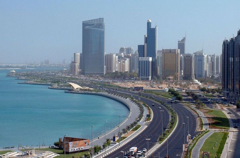 tfd_141114_Abu Dhabi Capt