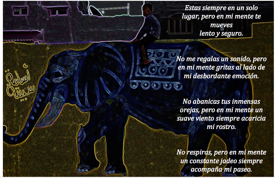 Tt poem