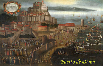 La_Expulsión_en_el_Puerto_de_Denia._Vicente_Mostre