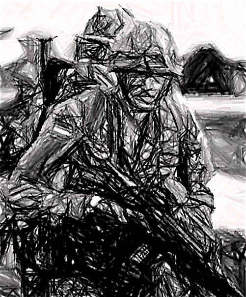 T Soldado copy