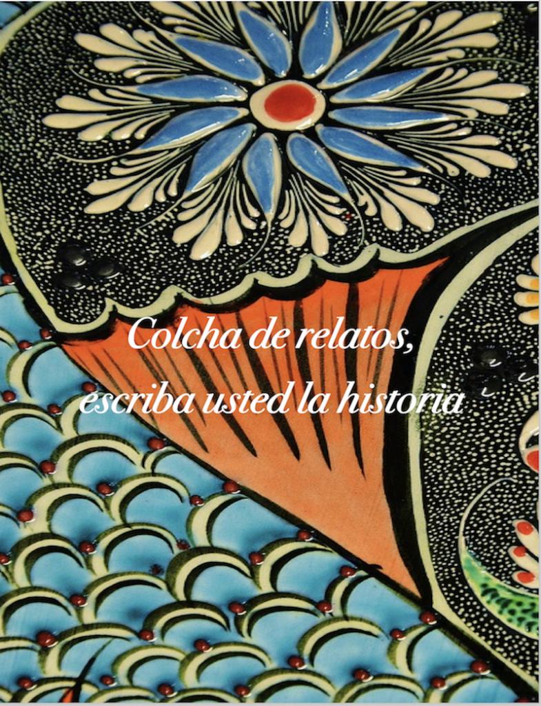 colcha