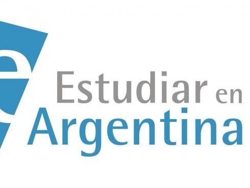 estudiar-en-argentina
