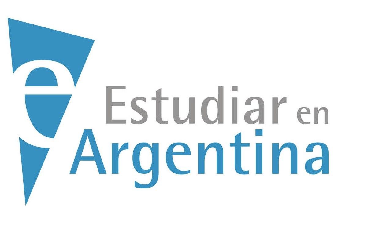 Carreras gratis en argentina