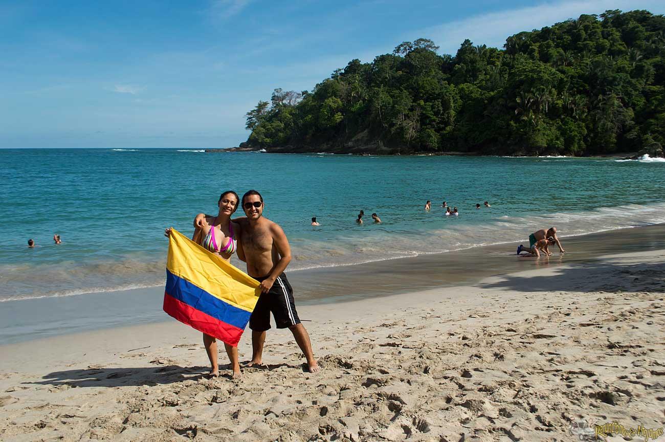 14 consejos que deberías saber antes de viajar a Costa Rica
